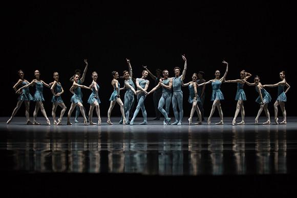 190318-ballet-10.jpg