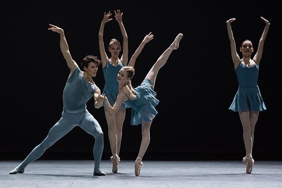 190318-ballet-11.jpg