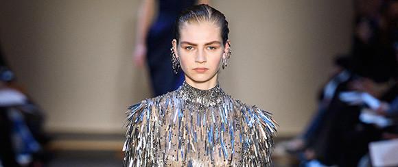 190319_les-tendances-bijoux-de-la-fashion-week-automne-hiver-2019-2020.jpg