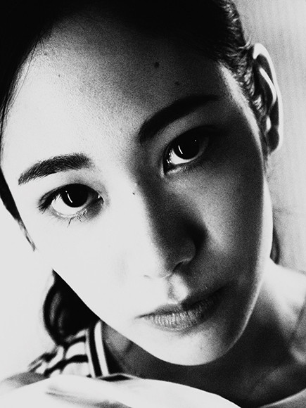 190320_takumi_saitoh_junko_abe_02.jpg