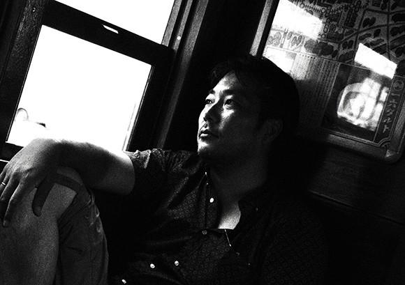 190320_takumi_saitoh_junko_abe_05.jpg