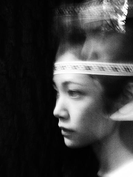 190320_takumi_saitoh_junko_abe_15.jpg