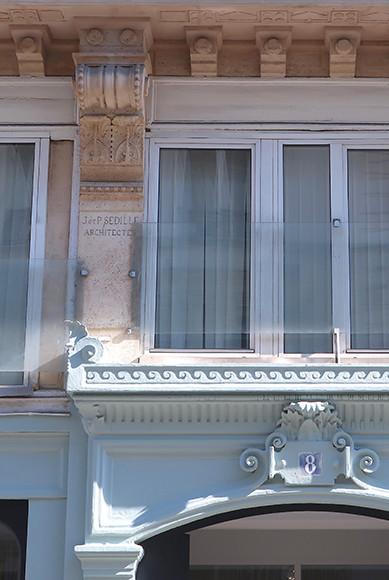 190325-suite-09.jpg