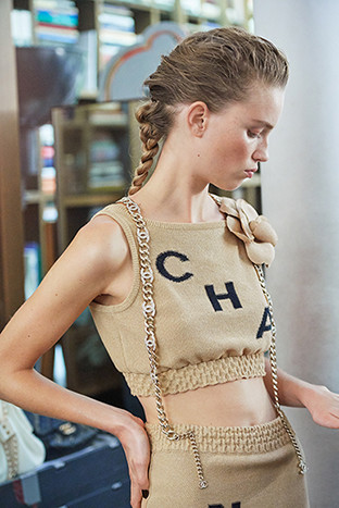 190327_chanel_09_pictures_by_Olivier_Saillant_LD.jpg