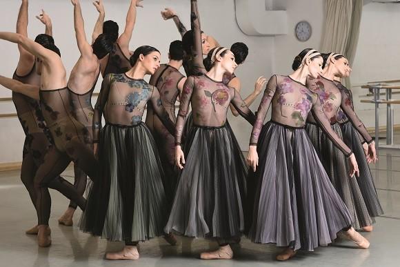 190330_dior_ballet_4.jpg