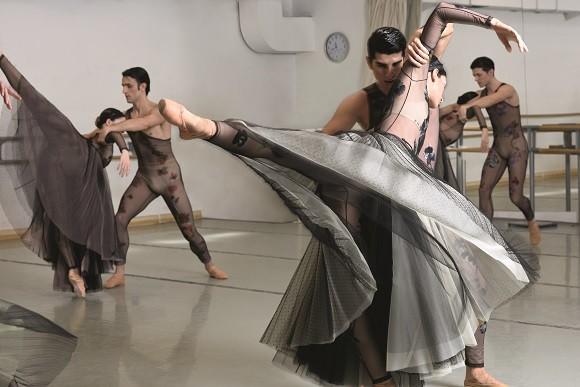 190330_dior_ballet_5.jpg