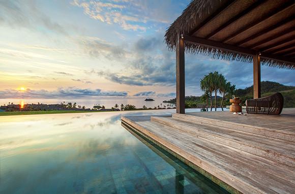 190408_Four_Bedroom_Ocean_View_Pool_Residence_11_View_[7181-A4].jpg