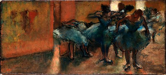 190409-emile-buhrle-09.jpg