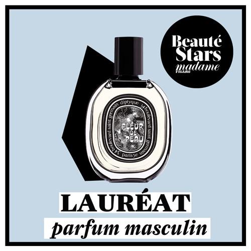 190410-14_parfum_masculin.jpg