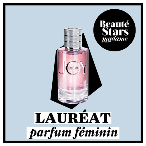190410-8_parfum.jpg