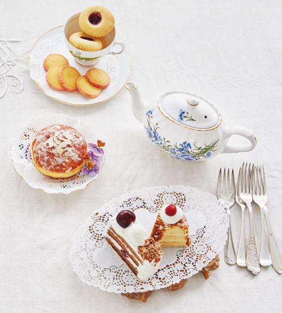 190410-sweets-01.jpg