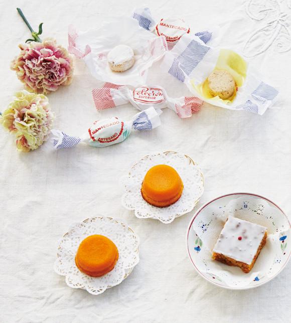 190410-sweets-04B.jpg