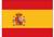190412-flag-08.jpg