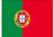 190412-flag-09.jpg