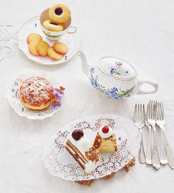 190412-sweets-01.jpg