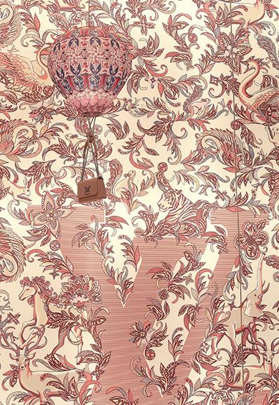 190415-louis-vuitton-loves-printemps-03.jpg