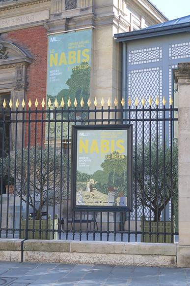 190415-nabis-et-le-decor-01.jpg