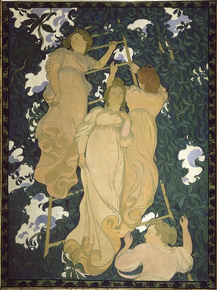 190415-nabis-et-le-decor-02.jpg