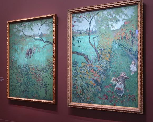 190415-nabis-et-le-decor-03.jpg