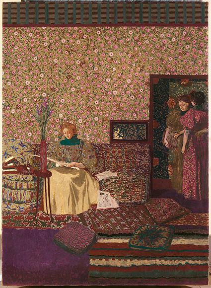 190415-nabis-et-le-decor-05.jpg