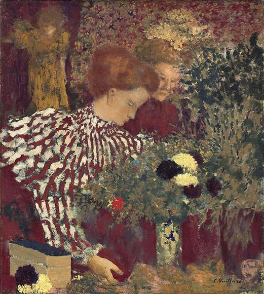 190415-nabis-et-le-decor-06.jpg