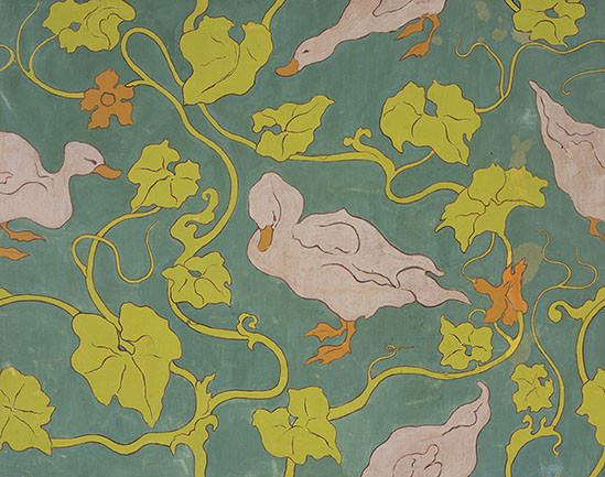 190415-nabis-et-le-decor-09.jpg