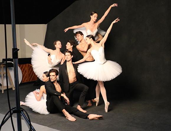 190422-ballet-01.jpg