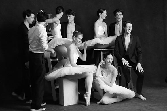 190422-ballet-02.jpg