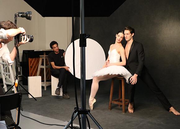 190422-ballet-04.jpg