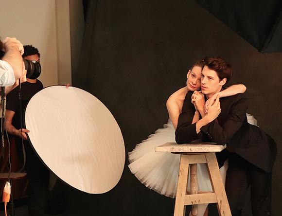 190422-ballet-05.jpg