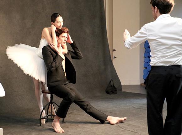190422-ballet-06.jpg