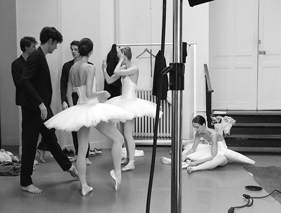 190422-ballet-07.jpg