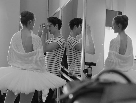 190422-ballet-08.jpg