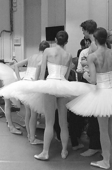 190422-ballet-09.jpg