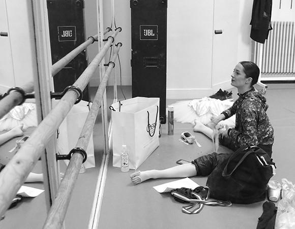190422-ballet-10.jpg
