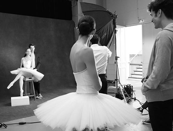 190422-ballet-12.jpg