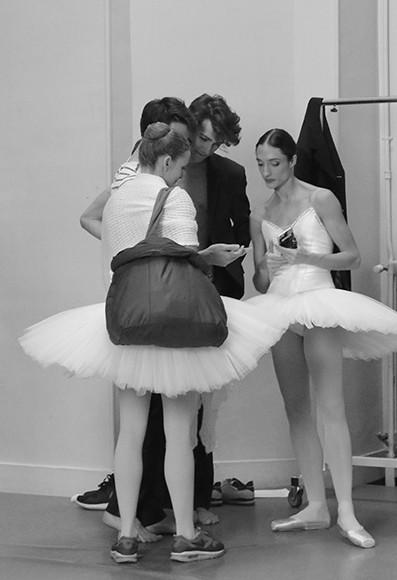 190422-ballet-13.jpg