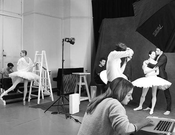 190422-ballet-14.jpg