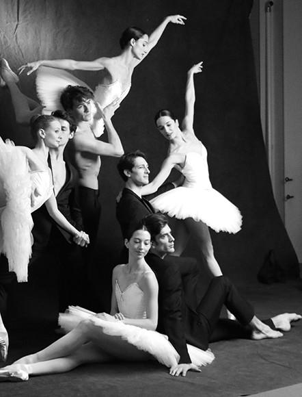 190422-ballet-15.jpg