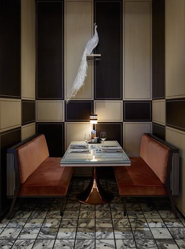 190425-RWHKG_Holts-Cafe.jpg