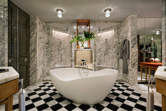 190425-RWHKG_Suite-Bathroom-(Freestanding-Bath-and-Dual-Showers).jpg