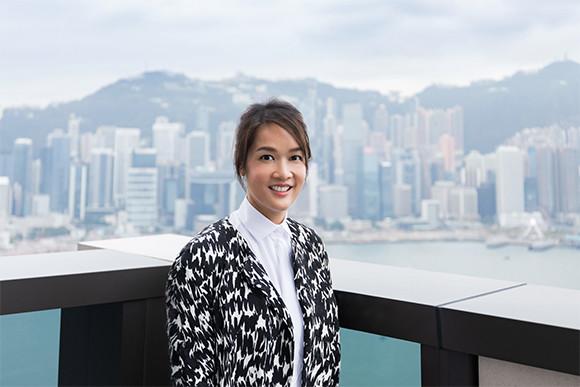 190426-SASIKAE-Sonia-Cheng---RHG-CEO.jpg
