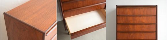 190507-chest2.jpg