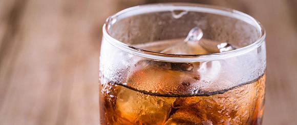 190508_soda-zero-sucre--faut-il-sen-mefier-.jpg