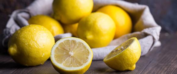 190513-le-vrai-du-faux-des-bienfaits-du-citron.jpg