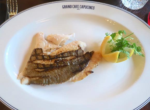 190515-grand-cafe-capucines-05.jpg