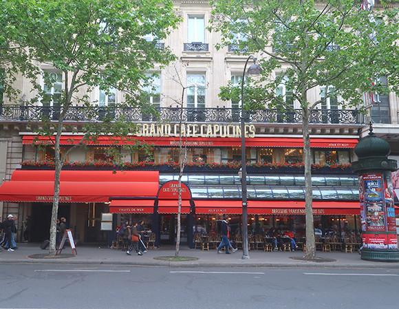 190515-grand-cafe-capucines-08.jpg