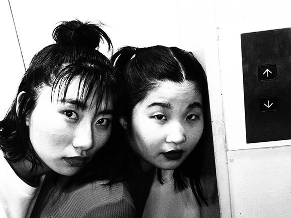 190520_takumi_saitoh_chai_02.jpg