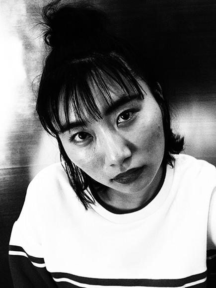 190520_takumi_saitoh_chai_04.jpg