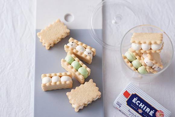 190523_butter_cream_03.jpg